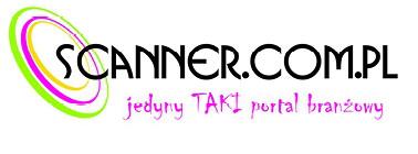 scanner.com.pl