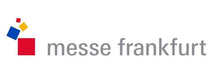 messefrankfurt.com
