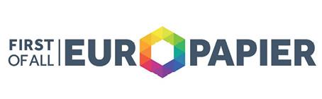 europapier.com