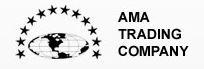 AMA Trading Company S. J.
