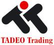 TADEO Trading